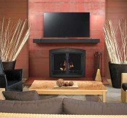 BlacksmithsettingTV