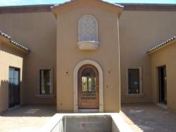 Stone Balcony 14