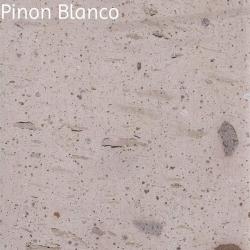 Pinon Blanco