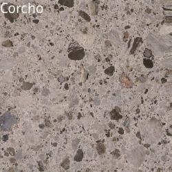 Corcho