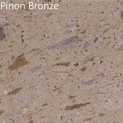 Pinon Bronze