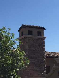 Visionmakers Chimney 73