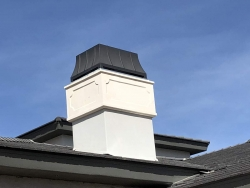 Visionmakers Chimney 56