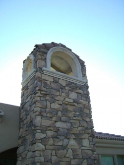 Visionmakers Chimney 38