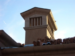 Visionmakers Chimney 28