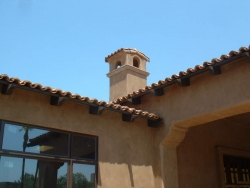 Visionmakers Chimney 41