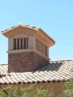 Visionmakers Chimney 27