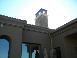 Visionmakers Chimney 23