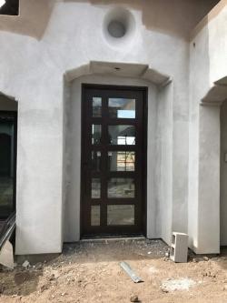 Visionmakers Contemporary Door  144