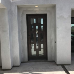 Visionmakers Contemporary Door  142