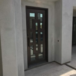 Visionmakers Contemporary Door  141