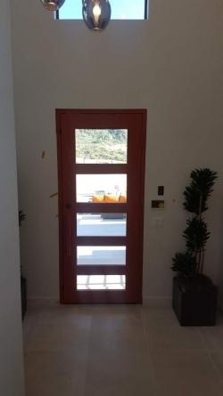Visionmakers Contemporary Door  95
