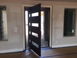 Visionmakers Contemporary Door  75