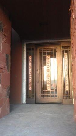 Visionmakers Contemporary Door  62