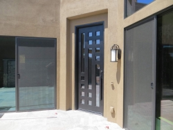 Visionmakers Contemporary Door  54
