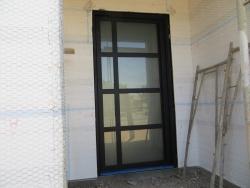 Visionmakers Contemporary Door  43