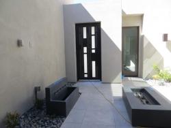 Visionmakers Contemporary Door  34