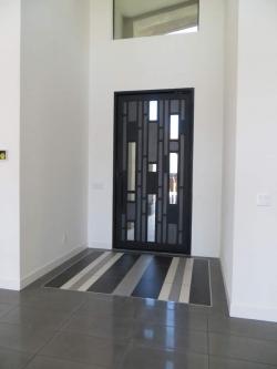 Visionmakers Contemporary Door  33