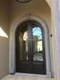 Visionmakers Door Surround 58