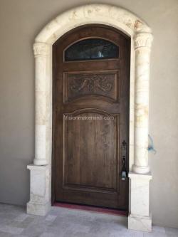 Visionmakers Door Surround 93
