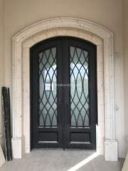 Visionmakers Door Surround 50