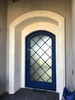 Visionmakers Door Surround 48