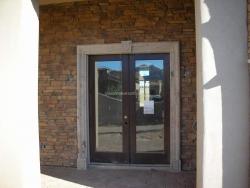 Visionmakers Door Surround 27