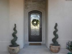 Visionmakers Door Surround 22