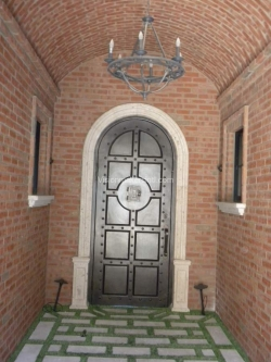 Visionmakers Door Surround 19