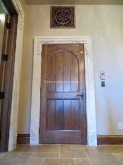 Visionmakers Door Surround 8