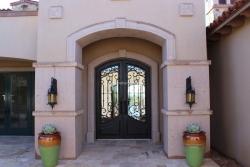 Visionmakers Door Surround 2
