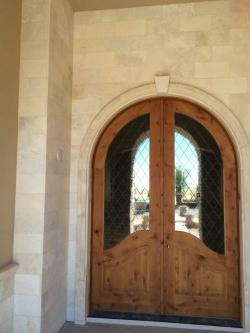 Visionmakers Door Surround 82