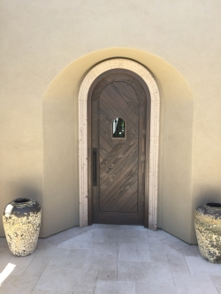 Visionmakers Door Surround 96