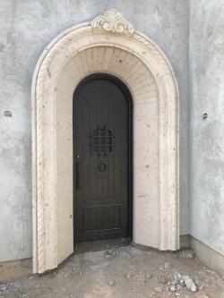Visionmakers Door Surround 94