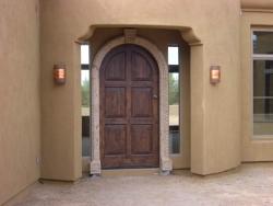 Visionmakers Door Surround 37