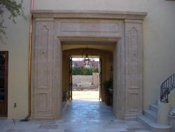 Visionmakers Door Surround 29