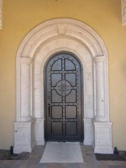 Visionmakers Door Surround 20