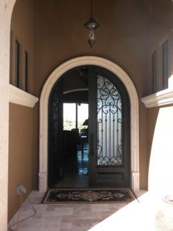 Visionmakers Door Surround 14