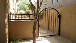 Birch-Gate-2
