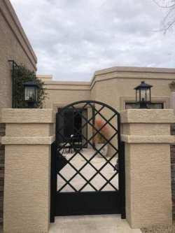 Dennison-Gate