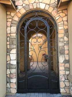 Wrobel-Gate