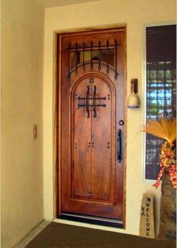 wood_door_26__80376-502x705