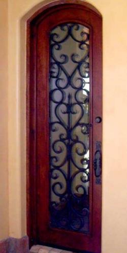 wood_door_2__73264-354x705
