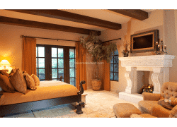 Visionmakers Fireplace 330