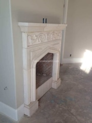 Visionmakers Fireplace 355
