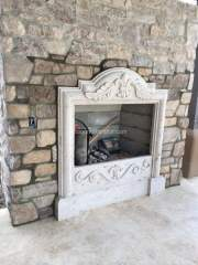 Visionmakers Fireplace 348