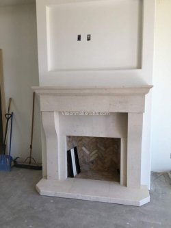 Visionmakers Fireplace 360