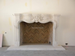 Visionmakers Fireplace 370