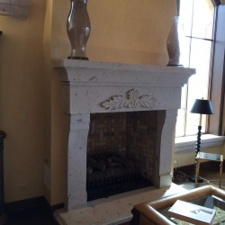 Visionmakers Fireplace 365
