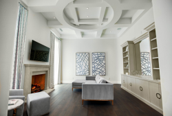 Visionmakers Fireplace 371